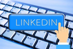 US Veterans Eligible for 1-Year Free LinkedIn Premium Subscription