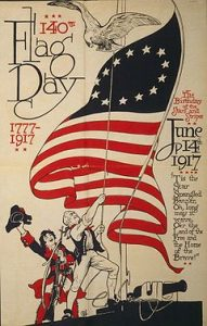 240px-US_Flag_Day_poster_1917
