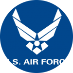 wings air force flag