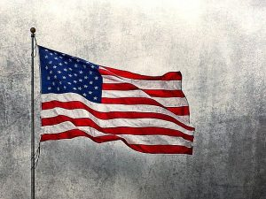 Why Is the American Flag Called 'Old Glory?'