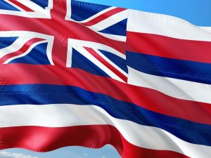 5 Fun Facts About Hawaii's State Flag
