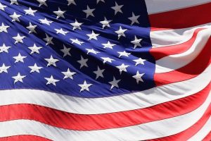 6 Rules to Follow When Displaying the American Flag