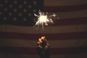 6 Safety Tips to Follow This Independence Day
