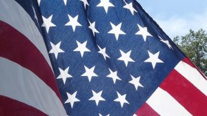 Origins and History of the US Flag Code