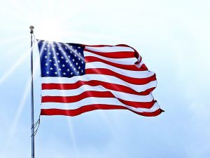 Why the American Flag Is Called the Star-Spangled Banner