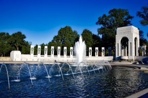 world-war-ii-memorial-1627186_960_720